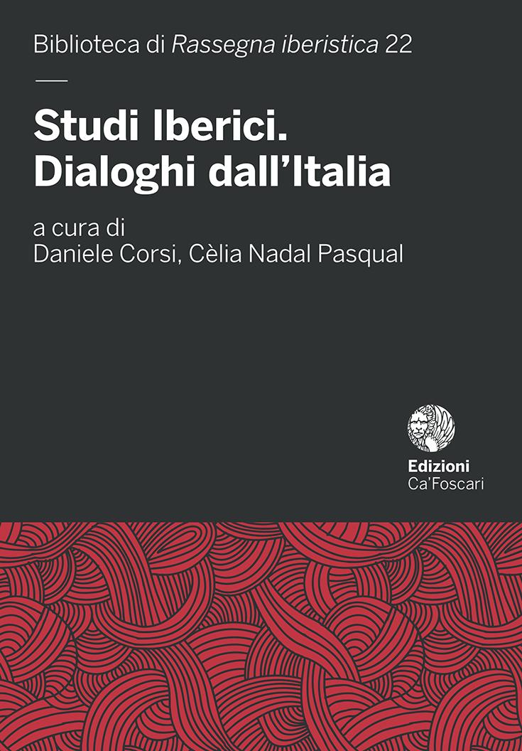 https://edizionicafoscari.unive.it/media/covers/books/978-88-6969-506-3/cover.png